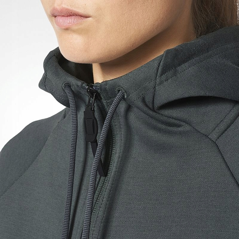 Adidas BLUZA OFFPITCH HOODIE BS2377