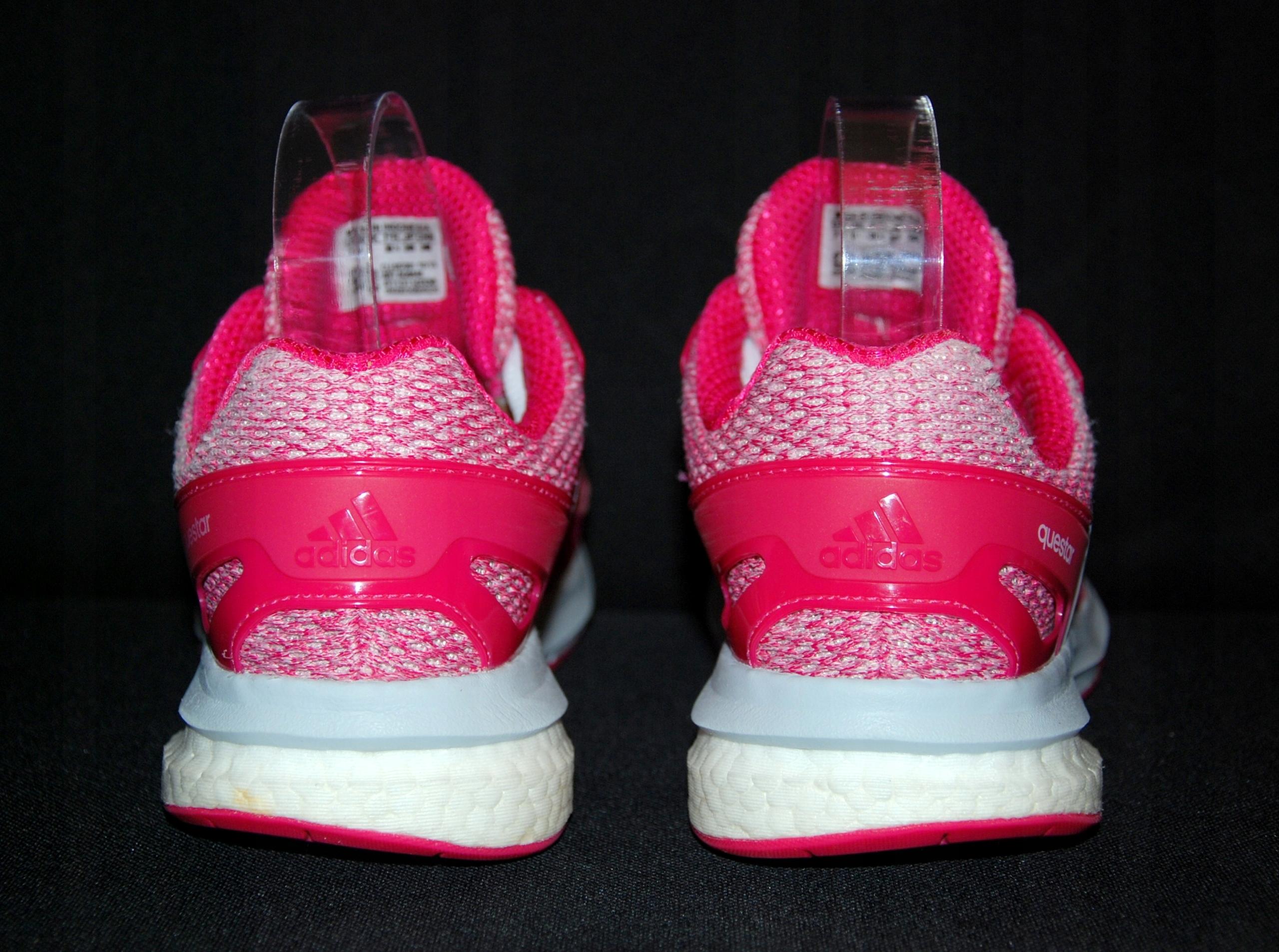 buty damskie sportowe ADIDAS roz. 39 wkł. 24,5 cm