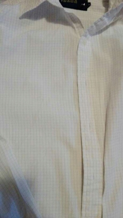 cd982a210 Koszula damska Ralph Lauren. krata - 7695768778 - oficjalne archiwum ...