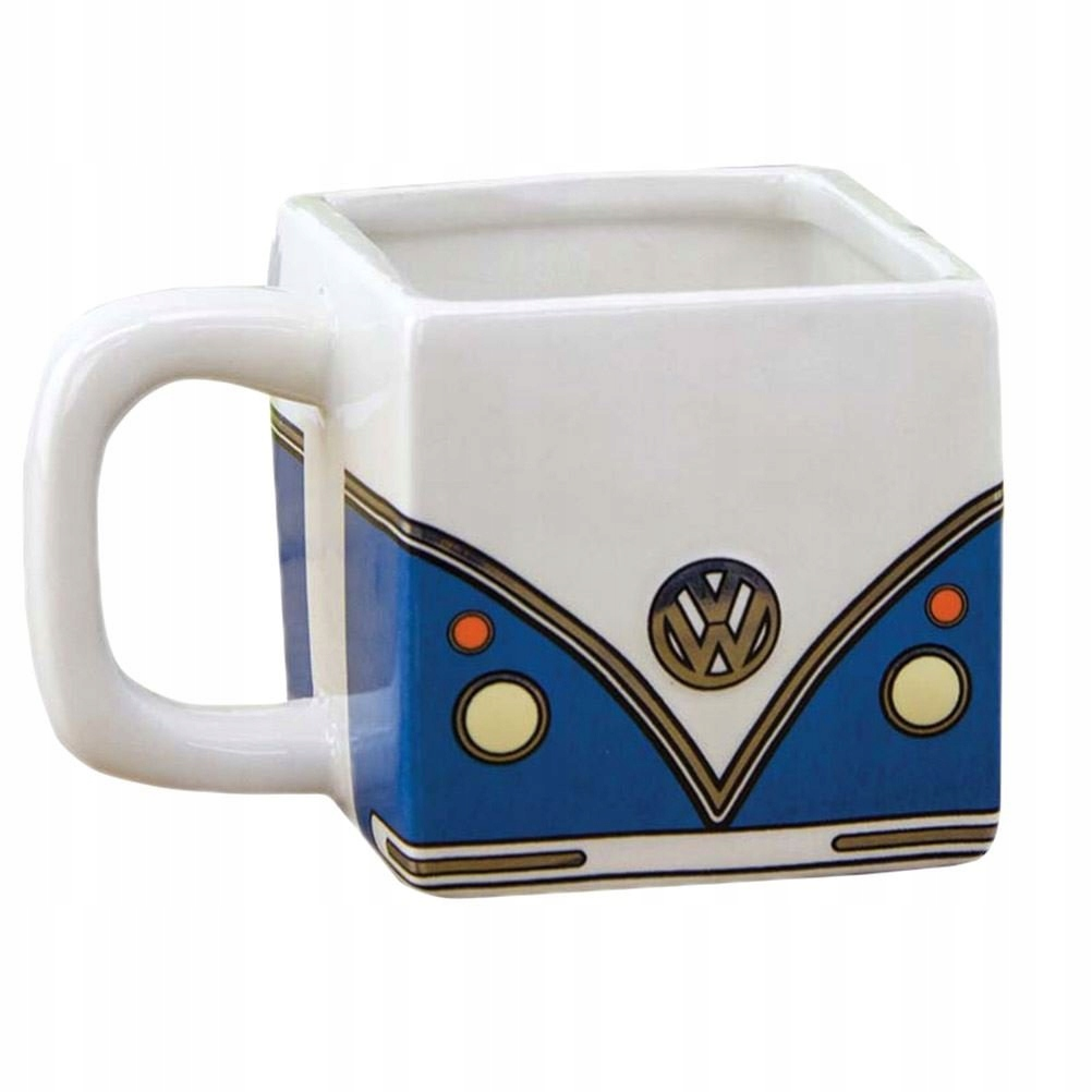 Kubek Volkswagen