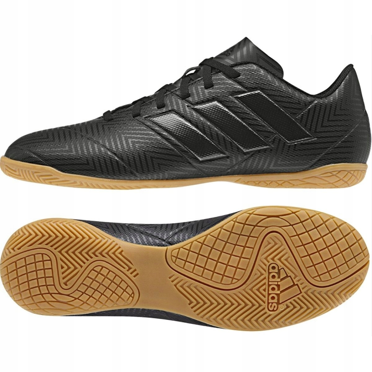 Buty adidas Nemeziz Tango 18.4 IN DB2253 45 13 7509627606