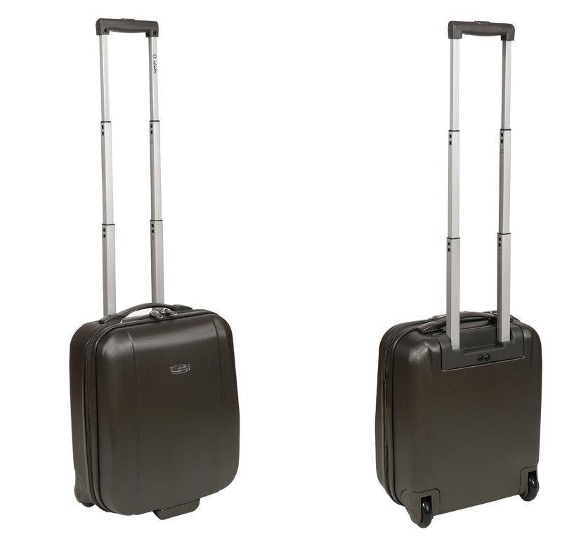 51c90e6e80af9 Walizka Dielle bagaż podręczny 42x32x25 wizzair - 6906201771 ...