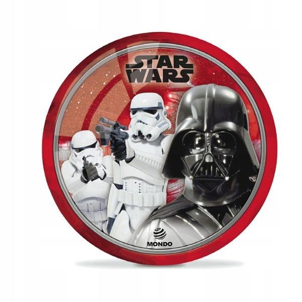 Piłka Star Wars Darh Vader 230 mm
