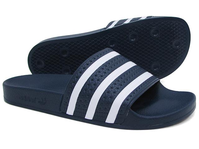 huge selection of 4c609 3a636 klapki męskie adidas Adilette r 9  43 288022