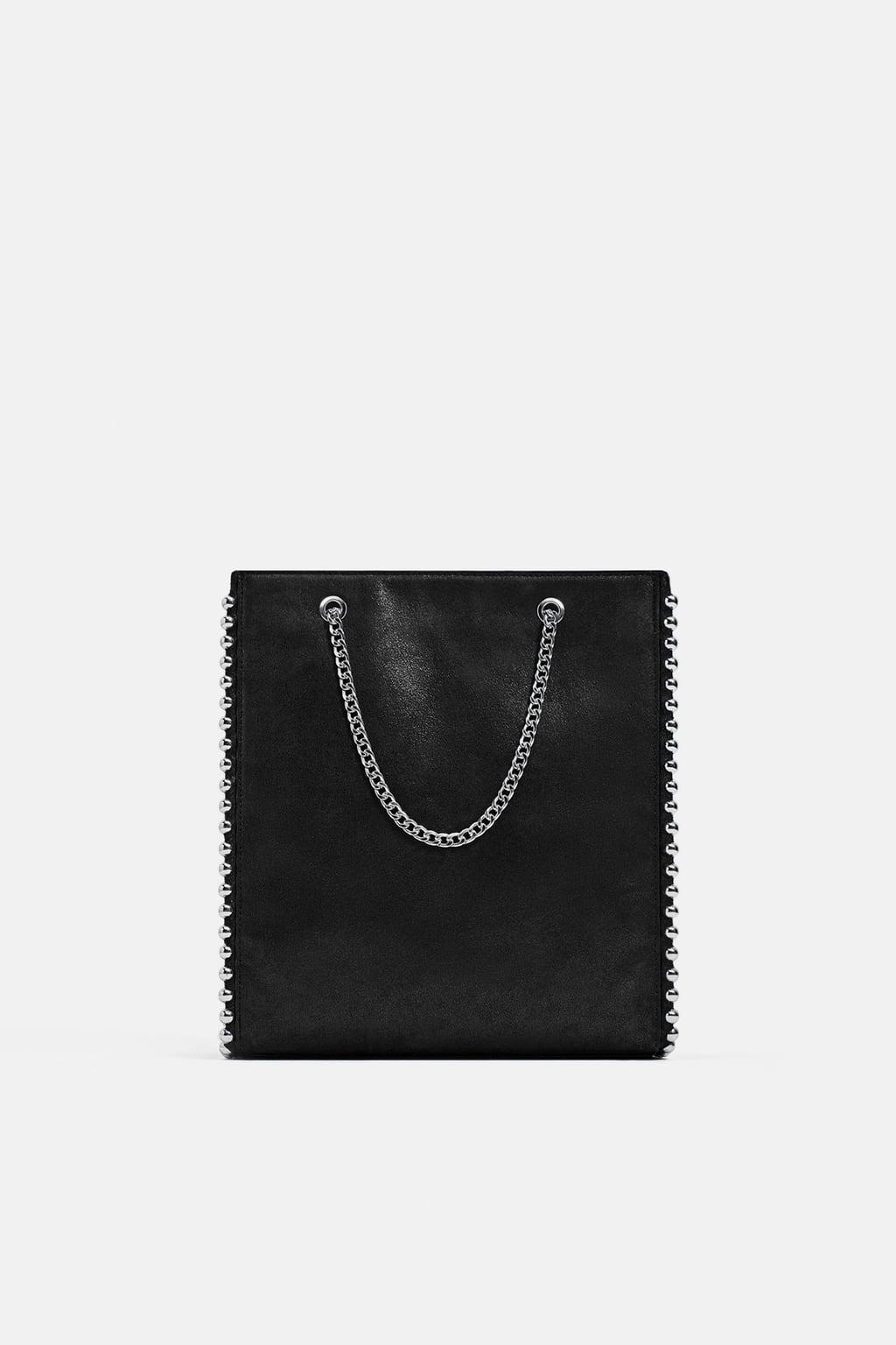9c6478769e23d torebki Zara w Oficjalnym Archiwum Allegro - archiwum ofert