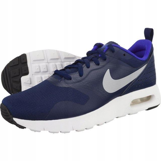 664f3e17 Kolorowe Buty Damskie Sportowe Nike r.36,5 - 7524689556 - oficjalne ...