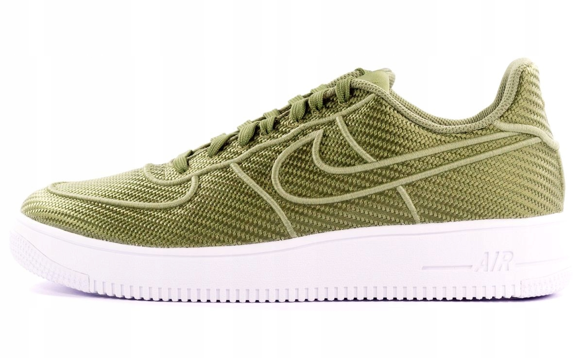 the latest 9bfaa 2c641 Nowe NIKE AIR FORCE 1 ULTRAFORCE LV8 r.47,5 SKLEP