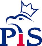 PiS.waw.pl Prawo i Sprawiedliwość domena