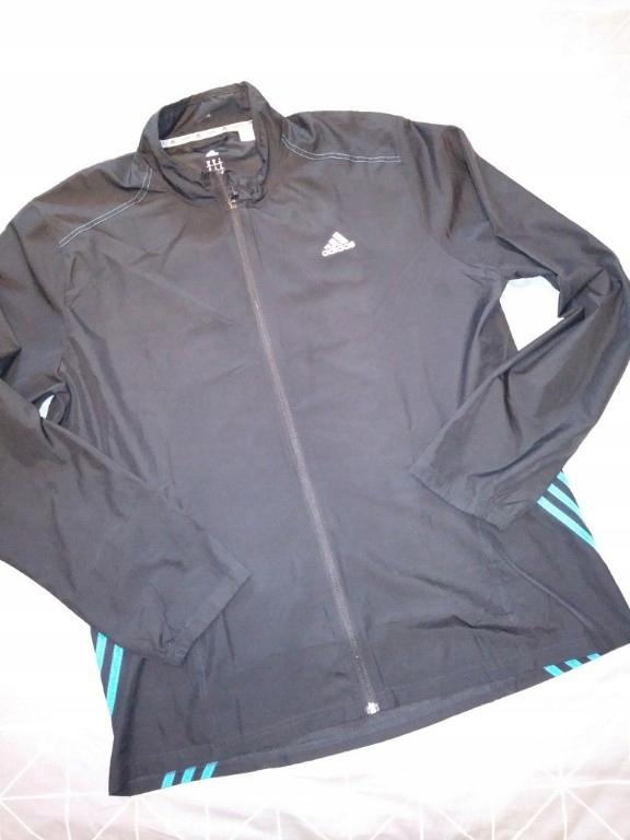 Bluza Adidas LECHIA GDAŃSK Size XL