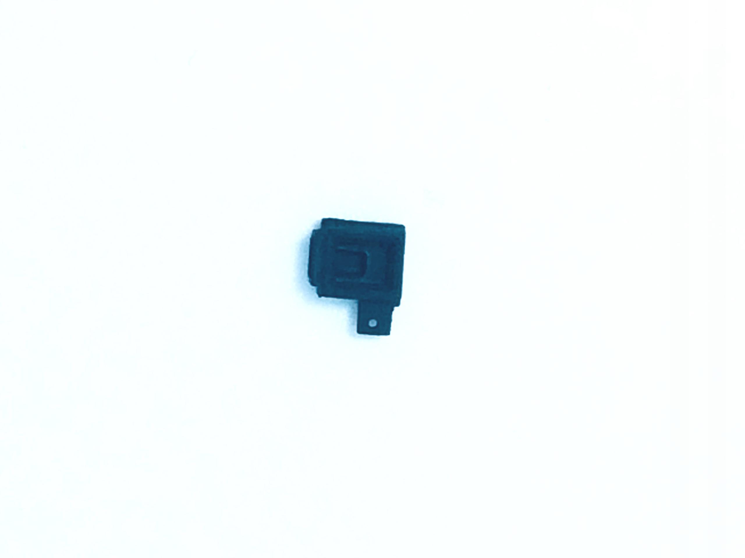ORG GUMKA NA MIKROFON HUAWEI P9 LITE VNS-L21 23%