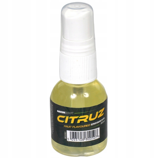 Nash Citruz Concentrate Spray 30ml B0050