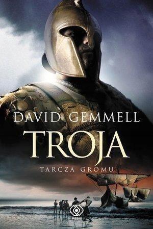 Troja T.2 Tarcza Gromu