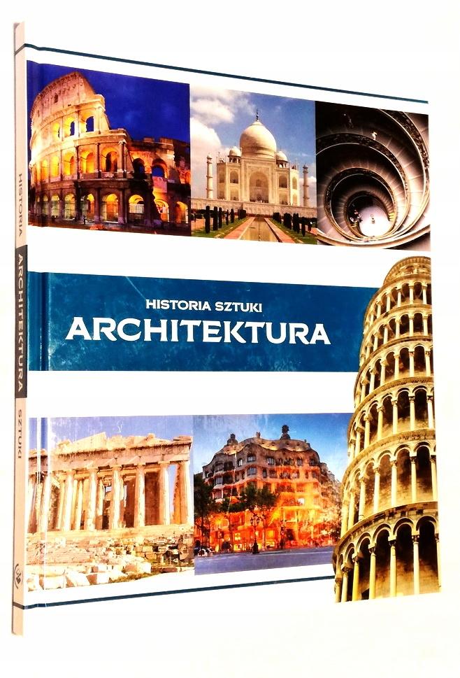 HISTORIA SZTUKI ARCHITEKTURA BRODZKA BESTRY WOW ... 04f5b6771f9