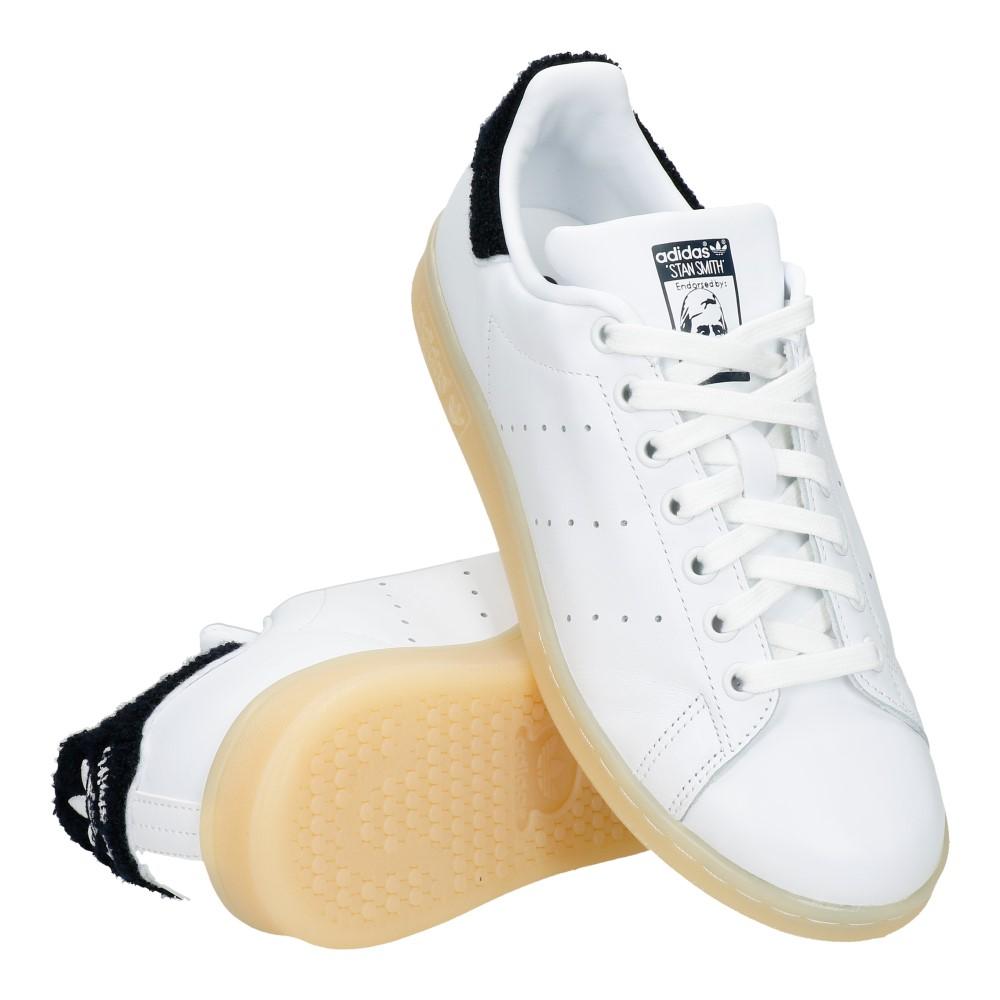 Buty Damskie adidas Stan Smith S32257 r.40 23 7320125384