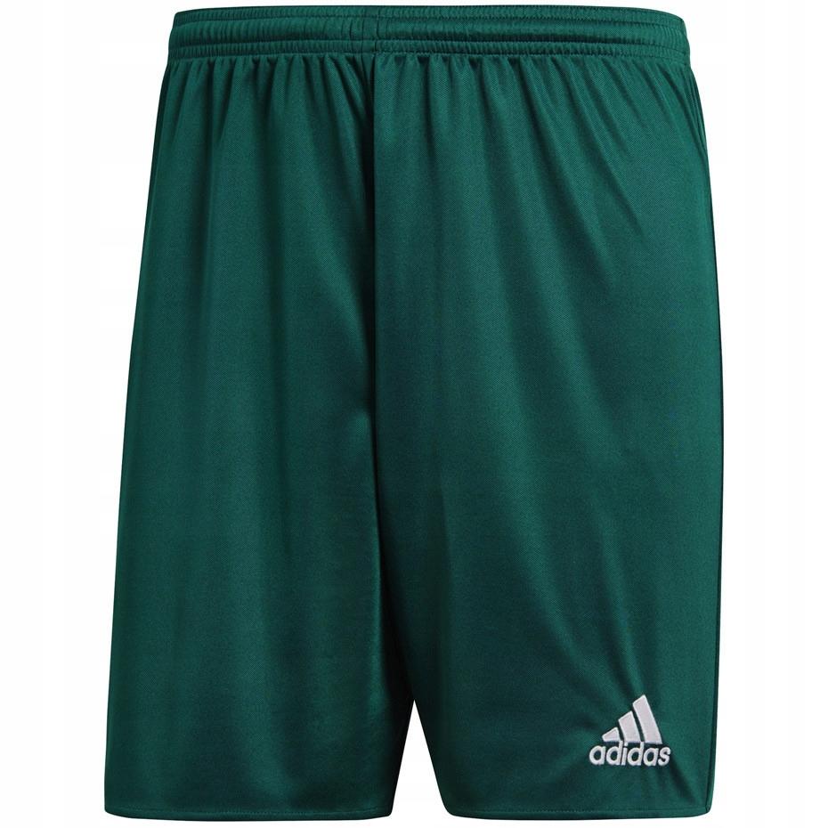 Bluza Bramkarska Adidas Assita 17 GK Zielona AZ540
