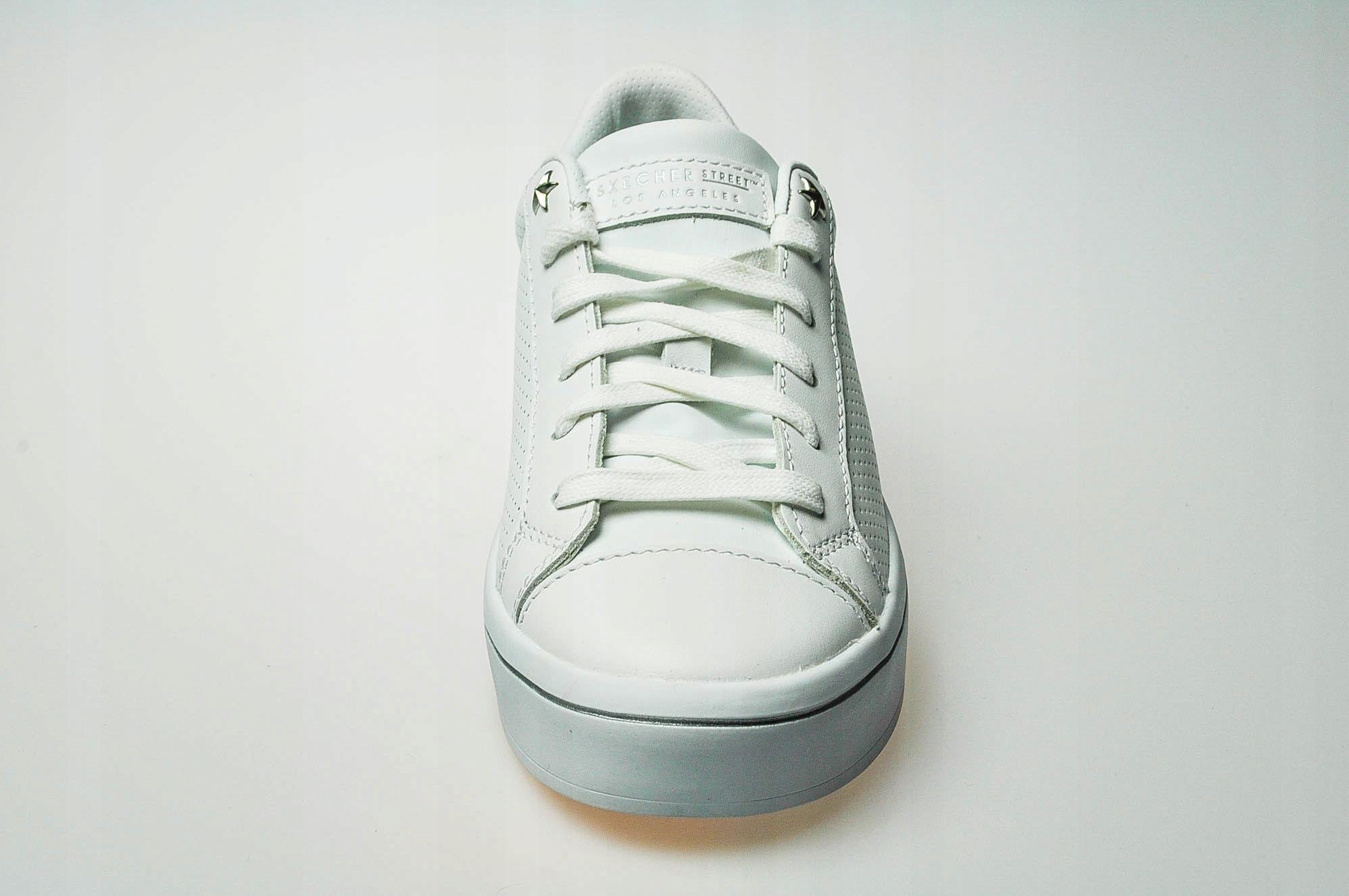 Skechers Sport HI LITE PERF ECT Sneakersy r.36
