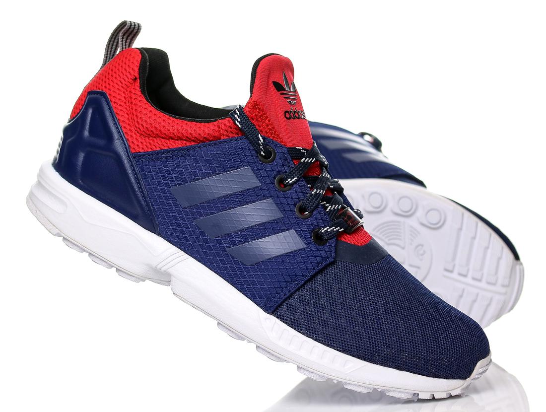 buty męskie adidas zx flux nps s79069