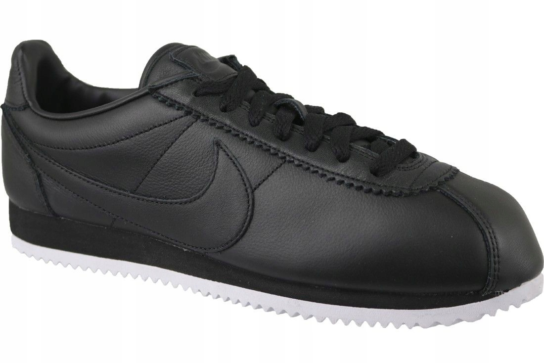 Buty Nike Classic Cortez Premium 807480 002 41 7504955229