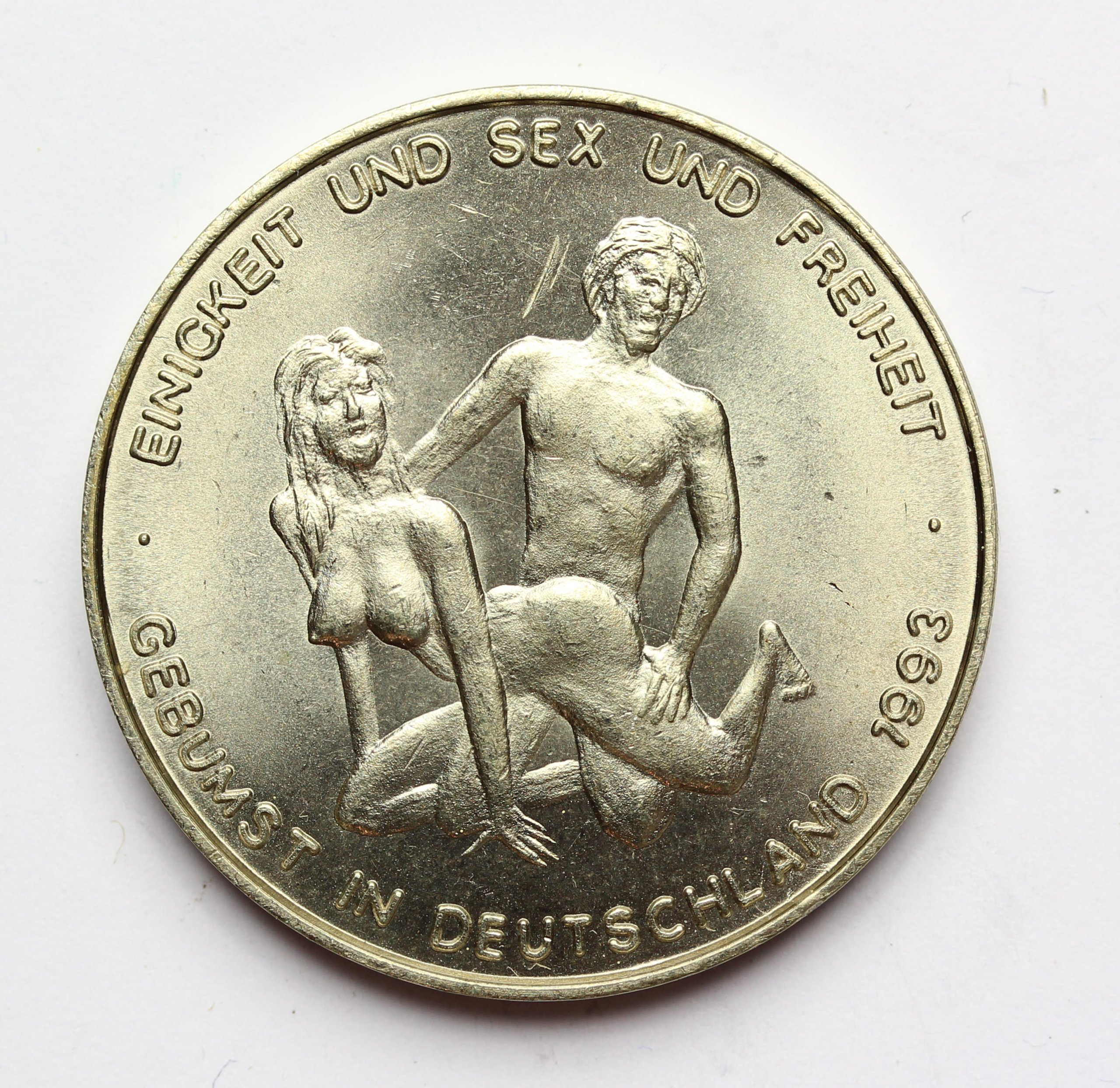 sex niemcy