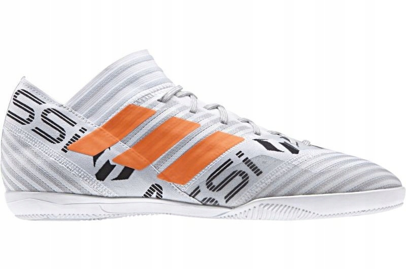 Buty halowe adidas Nemeziz Tango 17.3 r.43 13 7450509085