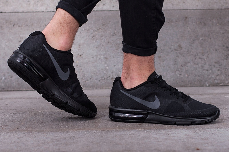 the latest 05b82 18a09 Nike Air Max Sequent 90 ORYGINAŁ shox 270 NOWE 46 ...
