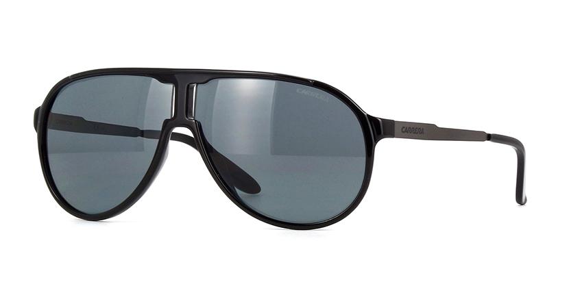 Los Angeles oficjalne zdjęcia rozmiar 7 Okulary Carrera New Champion LB0RA - 7153601727 - oficjalne ...