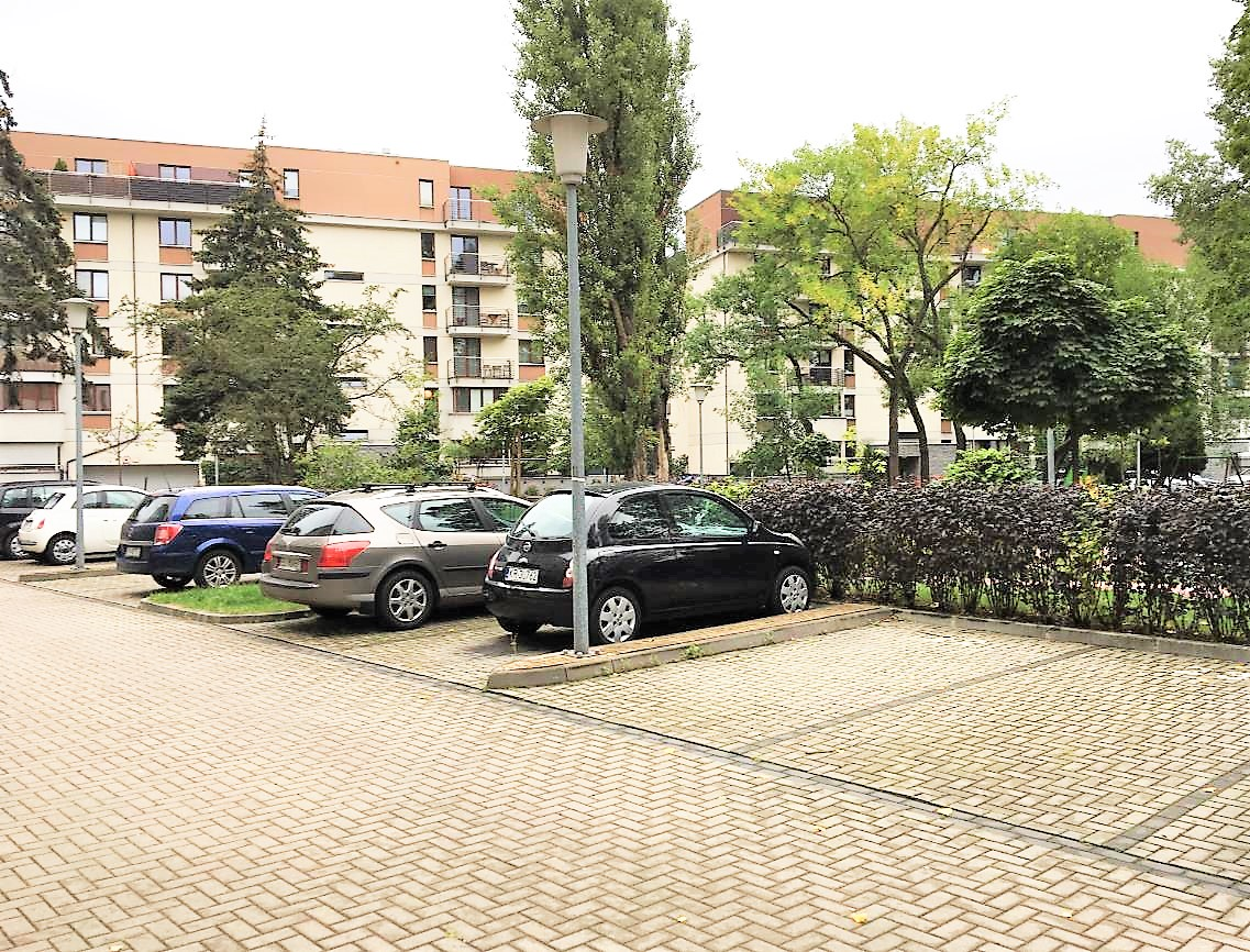 Apartament 53 Mkw Sołtysowska 12i Kraków Wynajem 7383907502