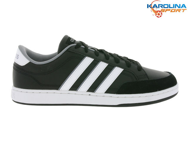 reputable site 649fa 7baf3 ... low cost buty mskie adidas courtset neo f99257 hooops 46 6908055031  4396f aa3be