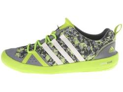 wholesale outlet stable quality stable quality Buty Adidas Climacool Boat Lace - 7108686617 - oficjalne ...