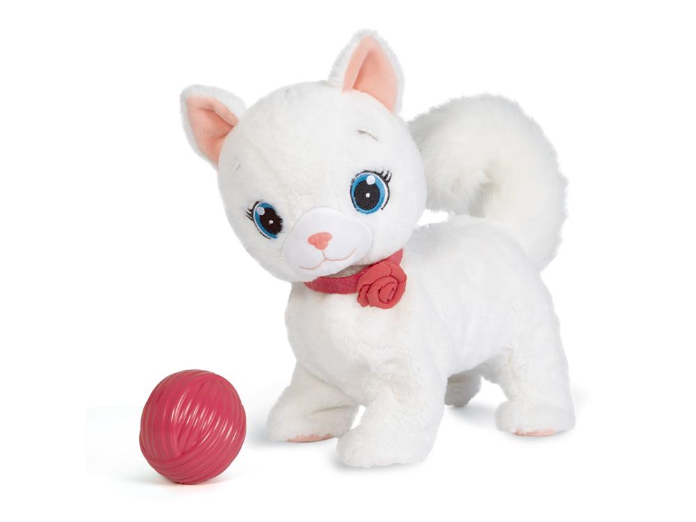 Sale Imc Tm Toys Bianca Kotek Kot Interaktywny 7088246820