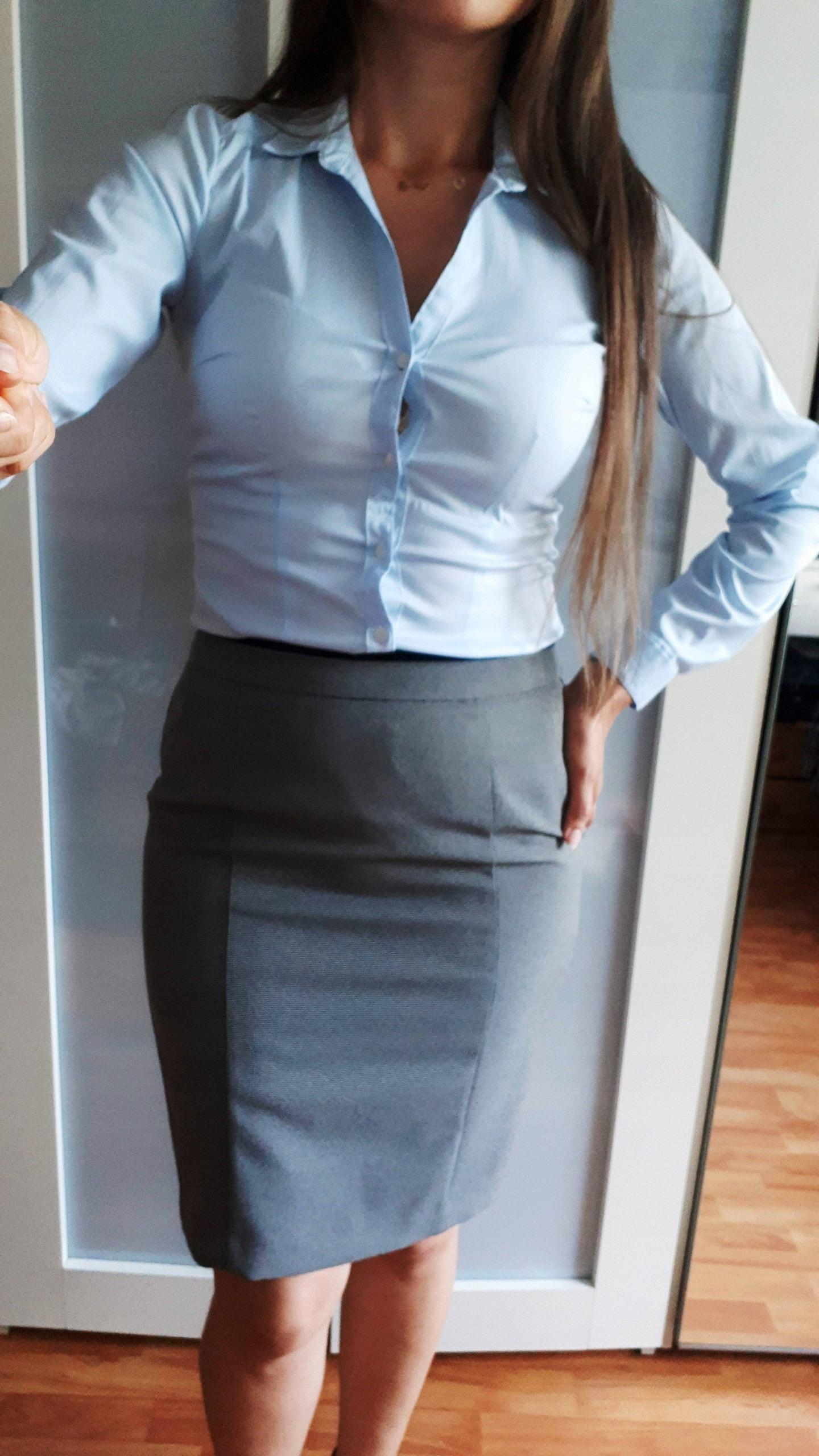 d85f6a62d0 ubranie eleganckie w Oficjalnym Archiwum Allegro - archiwum ofert