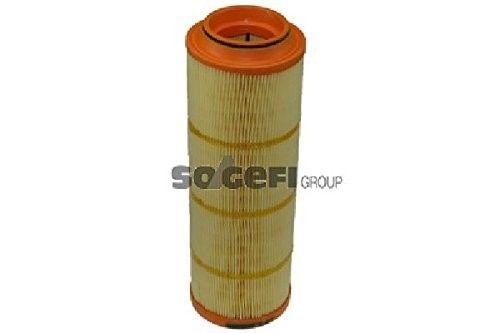 Filtr powietrza MERCEDES-BENZ KLASA CoopersFiaam F