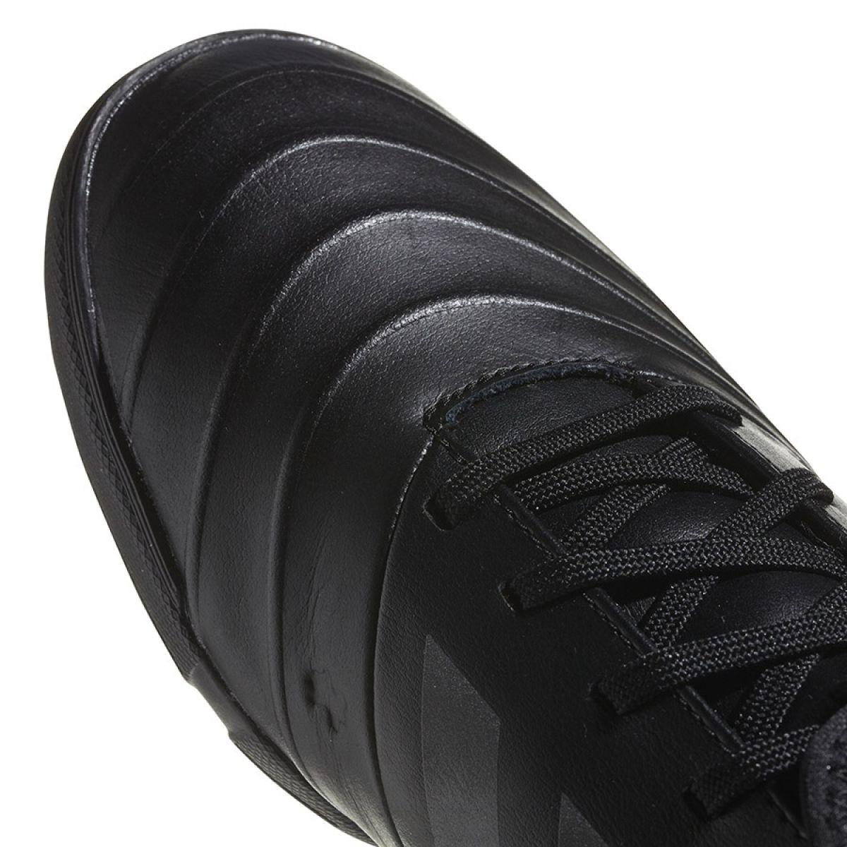 brand new 325b7 092d7 Buty piłkarskie adidas Copa Tango 18 CP9023 40 (7366677825)