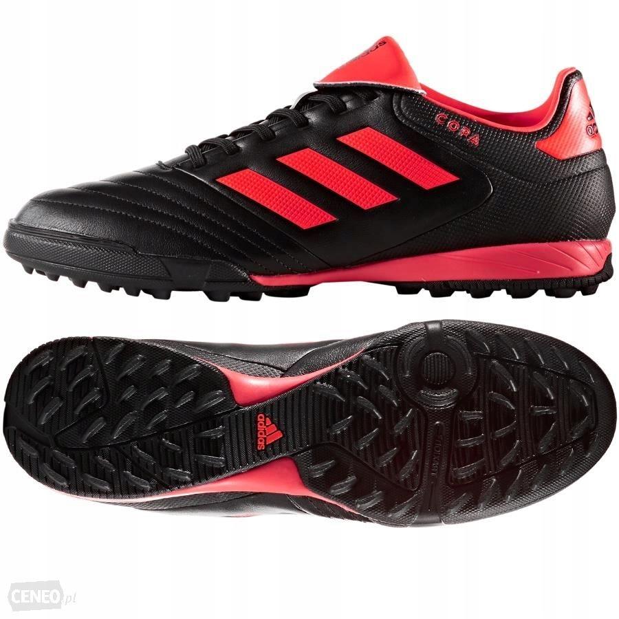 various colors 027b6 0d0b0 Buty adidas COPA TANGO 17.3 TF BB6100 r. 41 13