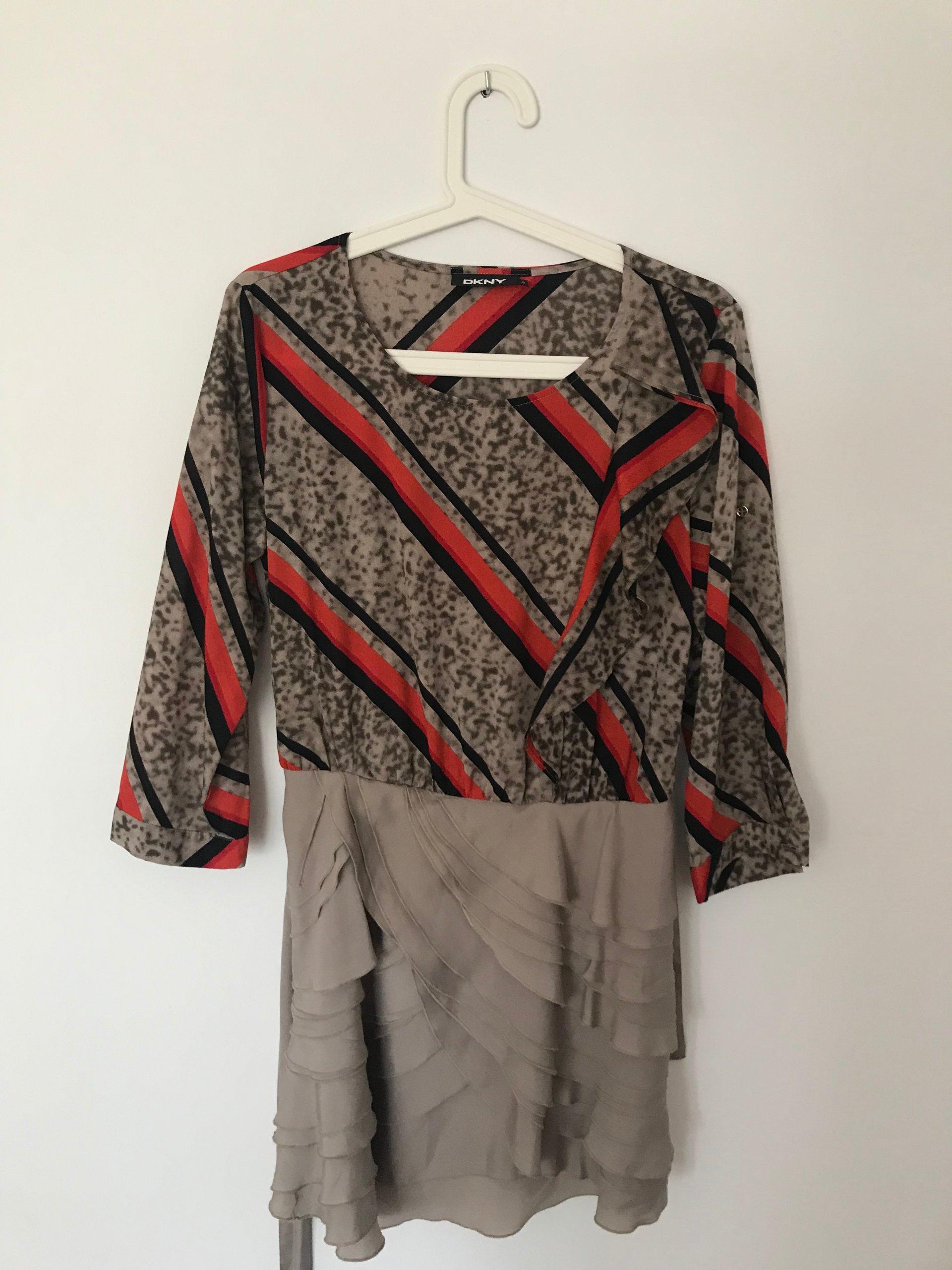0cb24e38d40d1 ubrania damskie Hilfiger