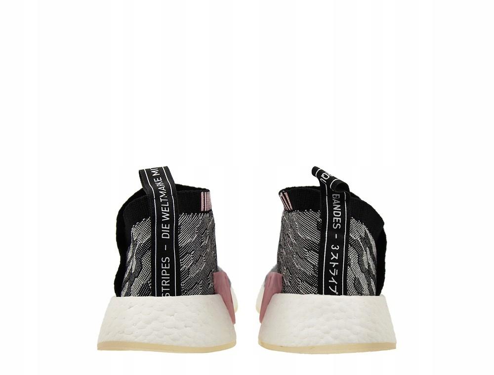 Buty adidas NMD CS2 Primeknit Women