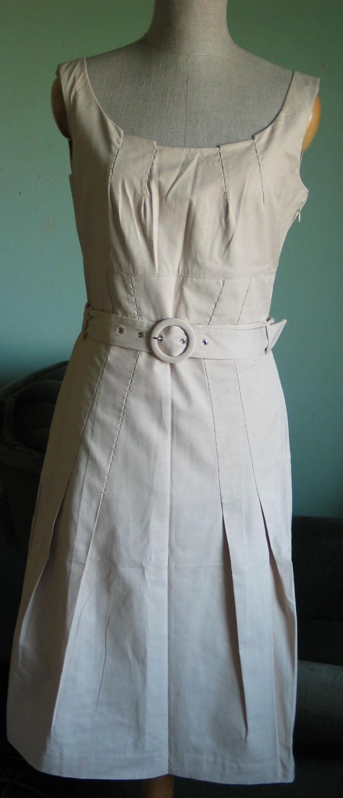 0cfd0272b4 nowa sukienka Monnari r. 38 - 7301995516 - oficjalne archiwum allegro
