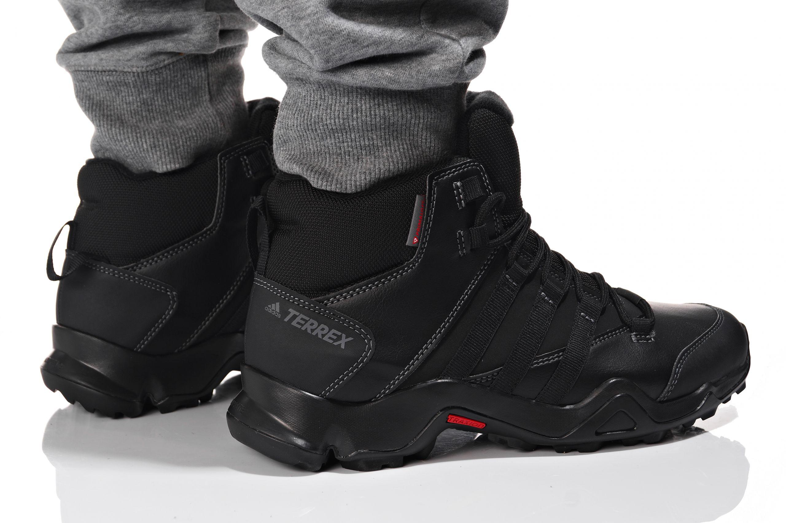 Wielka wyprzedaż dostać nowe kupuję teraz 7b463f21d7 adidas terrex beta mid cw - thebacolodherald.com