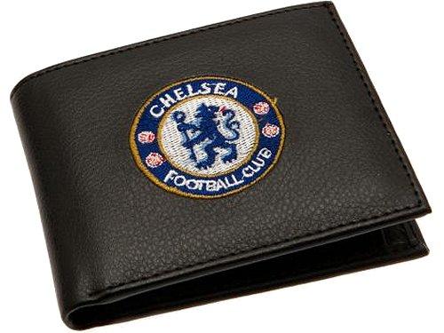 5fb5ced12da4f Chelsea Londyn - portfel! Sklep! - 7161420691 - oficjalne archiwum allegro