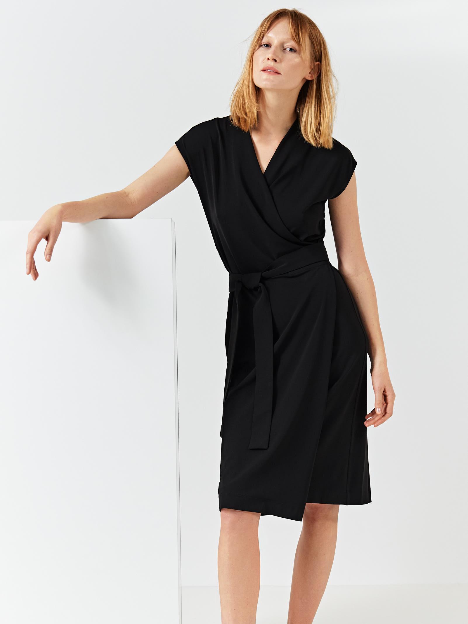 c9c2740260 SIMPLE Sukienka - unikatowa 38 40 - 7281786709 - oficjalne archiwum ...