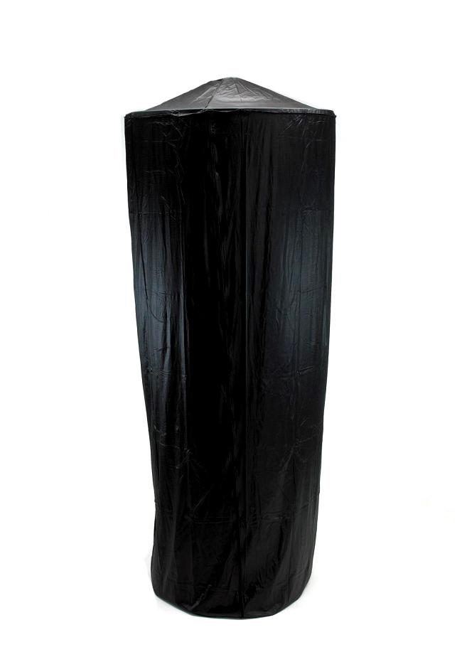 LANDMANN pokrowiec na parasole grzewcze (13151)