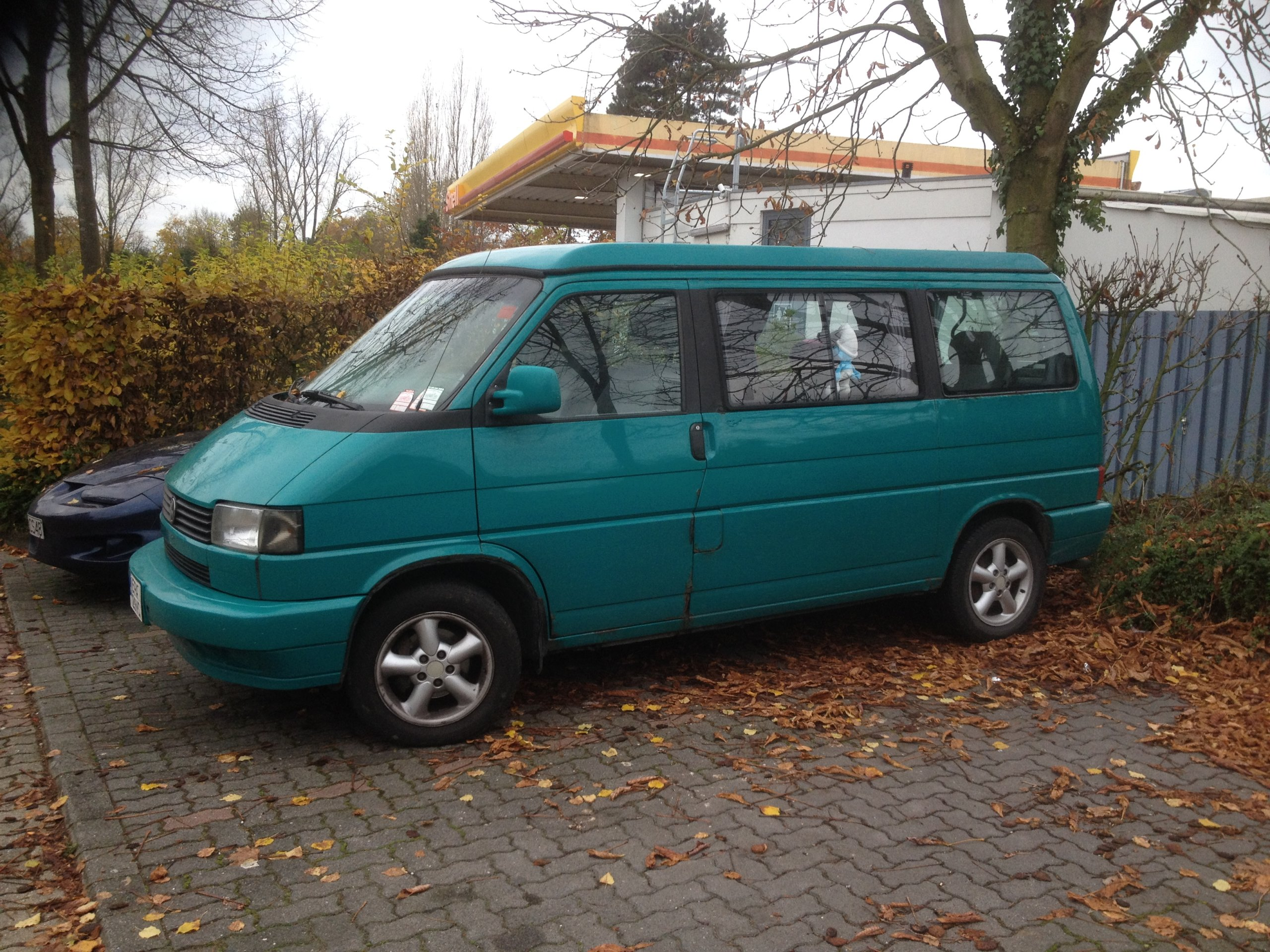 volkswagen t4 caravelle eurovan multivan westfalia. Black Bedroom Furniture Sets. Home Design Ideas