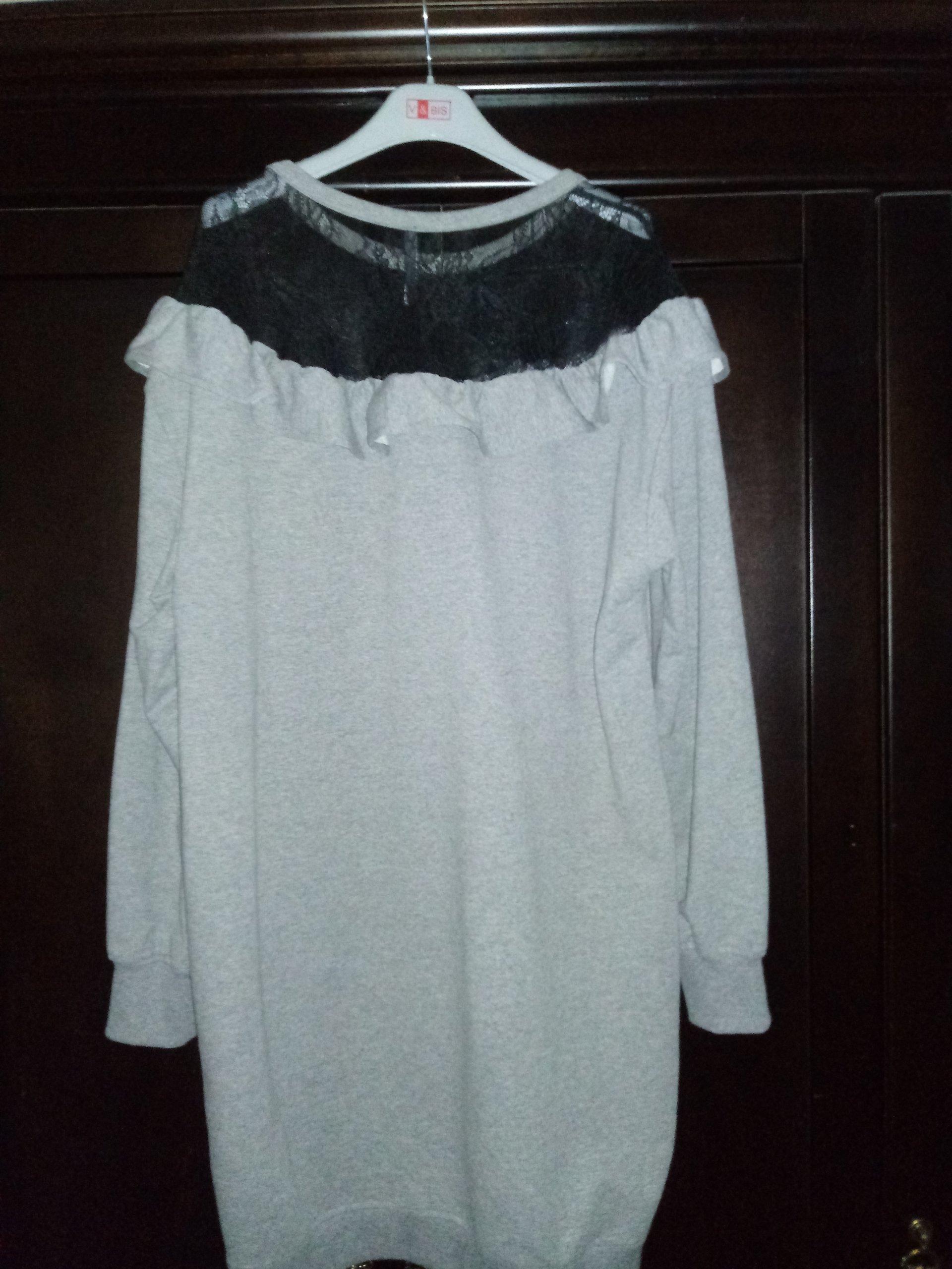 8244867d2b Sukienka Imperial - 7238765971 - oficjalne archiwum allegro