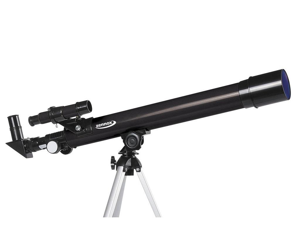 Teleskop opticon apollo instrukcja archiwalne teleskop opticon f