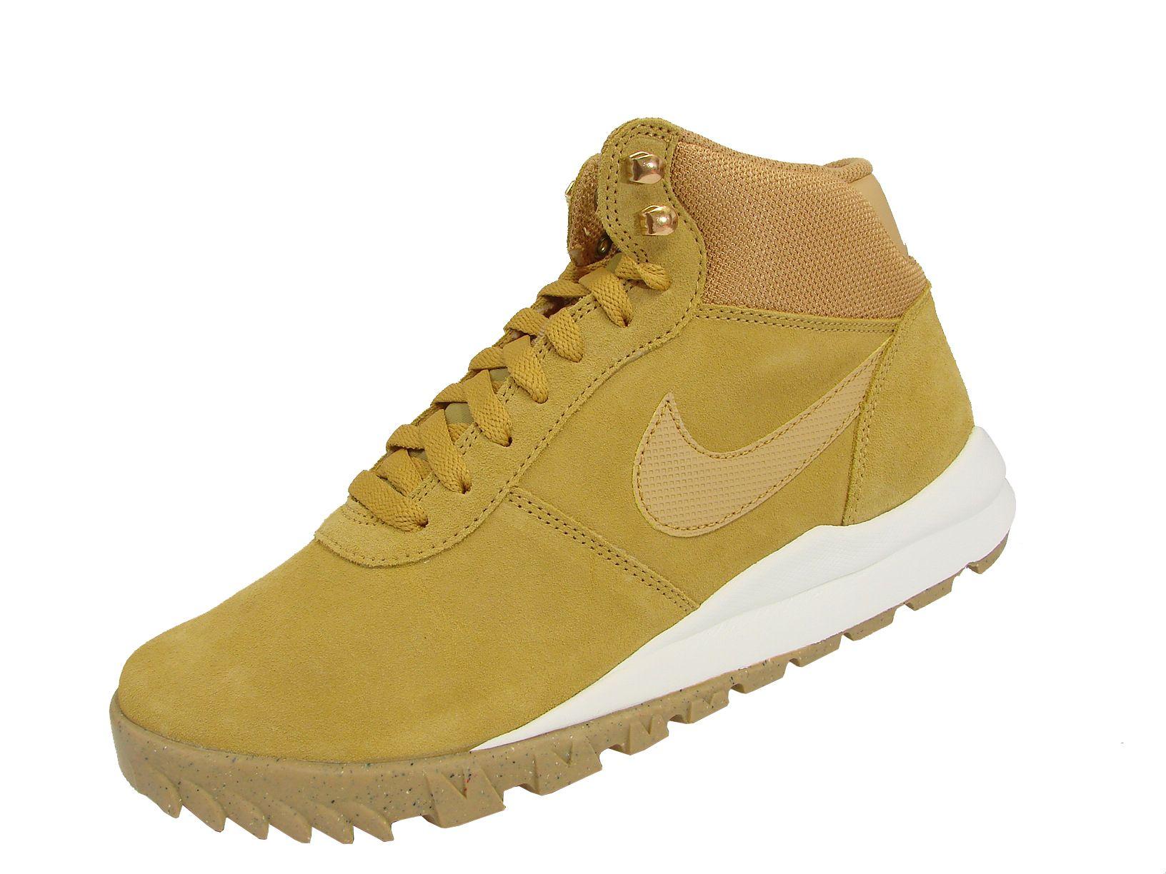 b9b63ce0c2 Buty męskie zimowe Nike Hoodland 654888-727 r 41 - 7011048787 ...