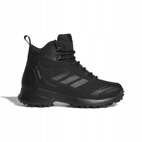 Adidas buty Terrex Heron Mid CW CP AC7841 44 23