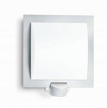 Lampa Zewnętrzna Z Czujnikiem Ruchu L 20 Steinel