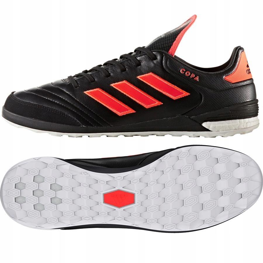 buy online 87104 da7ce Buty adidas Copa Tango 17.1 IN BY9012 44 czarny