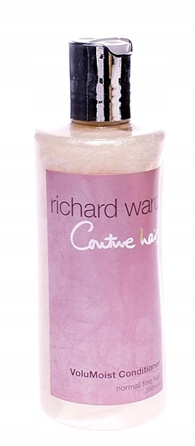 5711-3 RICHARD WARD... m#s ODZYWKA DO WLOSOW 300ML
