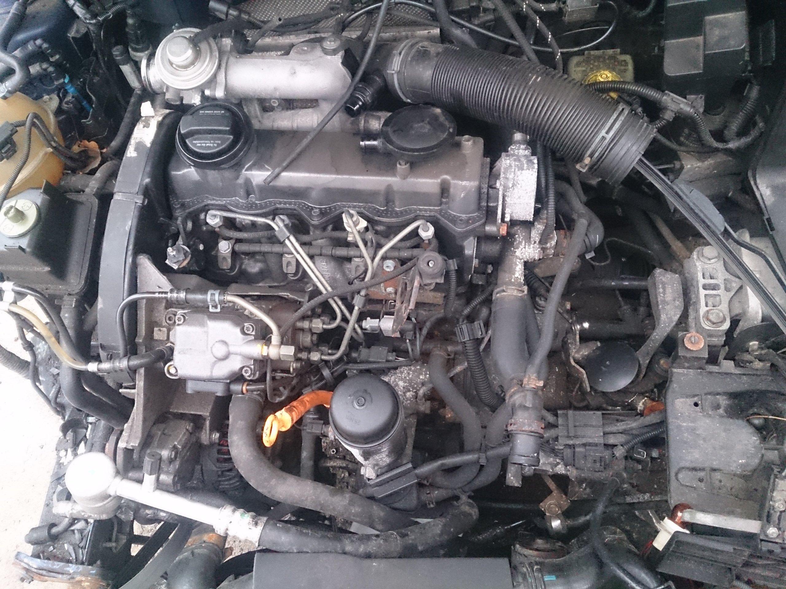 Audi A3 Agr W Oficjalnym Archiwum Allegro Strona 4 Archiwum Ofert